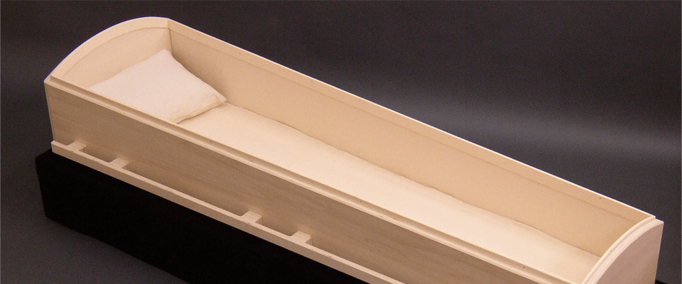 opbaarplank-petronella-interieur