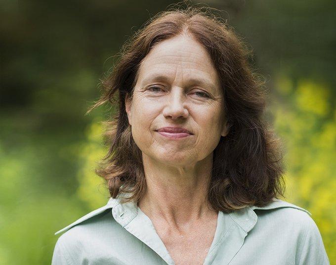 Caroline van Wensen   Zielhuis Uitvaart